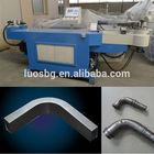 Metal tube pipe manual hand tool bending machine LDW-75A