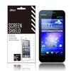 For Huawei honor u8860 mobile phone screen protector oem/odm(High Clear)