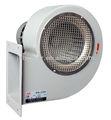 l-04 متعددة-- شفرة منخفضة الضوضاء مروحة الطرد المركزي/ التنفس الصناعي/ منفاخ