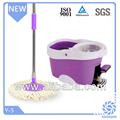 nuevos productos de limpieza rubbermaid spray revelan la fregona