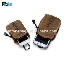 Super Cheap Price Custom Cell Phone Bag