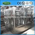 Soft Drinks Making Machine/Machinery