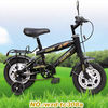 Alibaba UAE bike for kids bicycle children