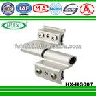 hinge with 90 degree stop piston hinge electrical panel door hinge