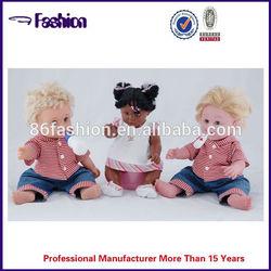 Fashion female sex dolls with good quality