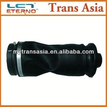 A1643200225 air bag spring used in BENZ for Mercedes BENZ W164