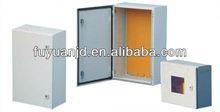 FY-AE Sheet Metal Outdoor Industrial Control Cabinet