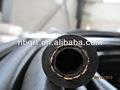 auto klimaanlage schlauch fitting