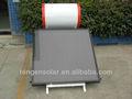 Solar plana calentador de agua Solar