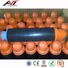office supply black toner cartridge toner refill for canon NPG GPR CEXV wholesale toner cartridge