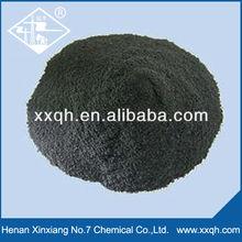 Superior Gilsonite natural bitumen