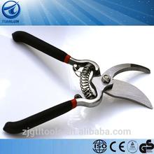 garden pruning scissors garden tools and scissors garden scissor