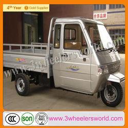 chinese three wheel motorcycle prices/ cargo bike/tuk tuk bajaj
