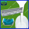 RTV-2 silicone rubber,Mix ratio of 1:1 XL-9220