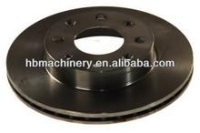 45251-SB2-930 disc brake rotor car spare parts