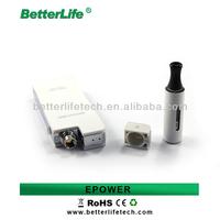 best electronic cigarette innovative products power bank vaporizer smoking