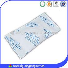 Dry Food Packaging Silica Gel Individual Package