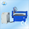 NC-R1218 hot sale homemade woodworking cnc router machine prices