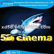 3d/4d/5d cinema systems 5d riders in amusement park 3d/4d/5d cinema systems