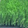 popular fibrillated yarn soccer artificial turf synthetic grass football artificial grass soccer field