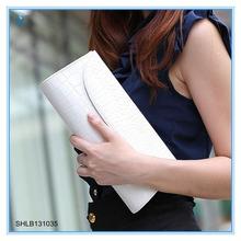Lady Evening Handbag Women Evening Purse Women Sling Bag
