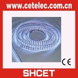 CET-5050 flexible led strip (CB Certificate)