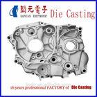 Aluminum Die Casting for Auto/TV/LED Light/WEICHAI Diesel Engine