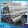 Galvanized Steel Pipe-16'' Sch10/30/40/80/160;STD/XS/XXS-S235JR/S355JRH/Q235/Q345/ASTM A106