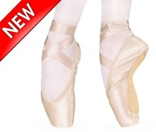 Pointe Shoes, ballet shoes pointe shoes, professional pointe shoes