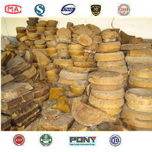 Large wholesale beeswax raw beeswax oem factory China bees food supply