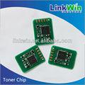 Chip resetter universal für oki c830dn/c810dn(4949443204889) für oki 810 chip/Chip drucker chip