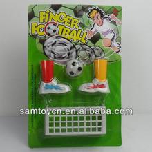 Hot selling mini football game