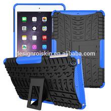 smart cover case for iPad mini 3 with flip holder case iPad mini 1/2/3