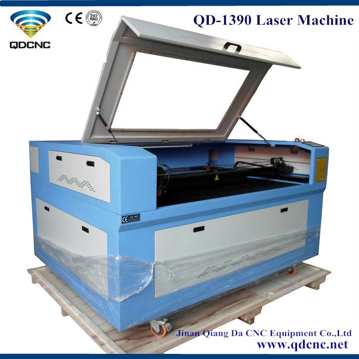 paper craft cutter machine