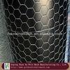 Anping galvanized hexagonal wire netting factory