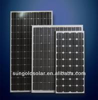 Cheap 250W polycrystalline pv solar panel price