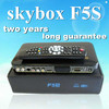 mass stock 2years guarantee Return Policy skybox f5s in satellite receiver skybox f5 enigma2 openbox v5s skybox f5s