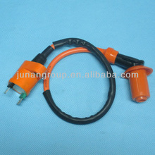 NEW Racing Ignition Coil CRF50 XR50 CRF70 CRF XR 50 70 100 ATC70 TRX90 Z50