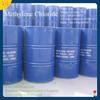 For Paint Remover Solvent Organic Chemical Methylene Chloride / Dichloromethane 99.9% min
