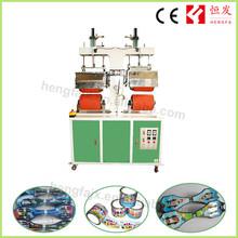 HF-T150 Heat Transfer Machine For Skateboard