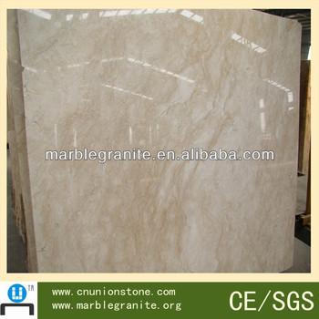 In flower Turkey Amasa beige marble