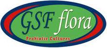 GSF Flora Probiotic Cultures
