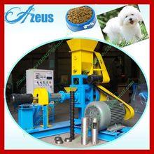 dog treats and food machine