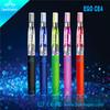 2014 high quality custom hookah pen,ego ce4 starter kit