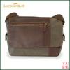 GF-J002 Wholesale Messenger Laptop Bag for Men