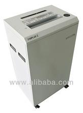 SHREDDER (HEAVY USE - 3100 PLUS II)