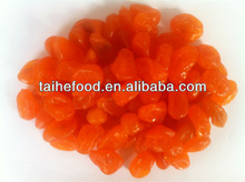 2013 new crop dry dehydrated Kumquat,HACCP chinese dried fruits for sale