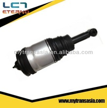 for Land Rover Discovery 3 rear suspension air spring RTD501090
