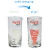 Juice Glass Mug
