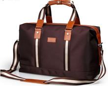Mens duffle bag/designer duffle bags for men/fashion duffle bags for men